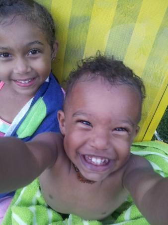 Beautiful Kids_3
