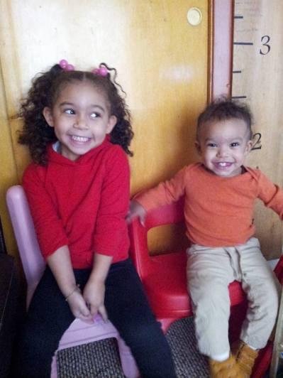 Beautiful Kids_4
