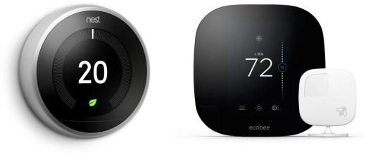 escobee3-nest