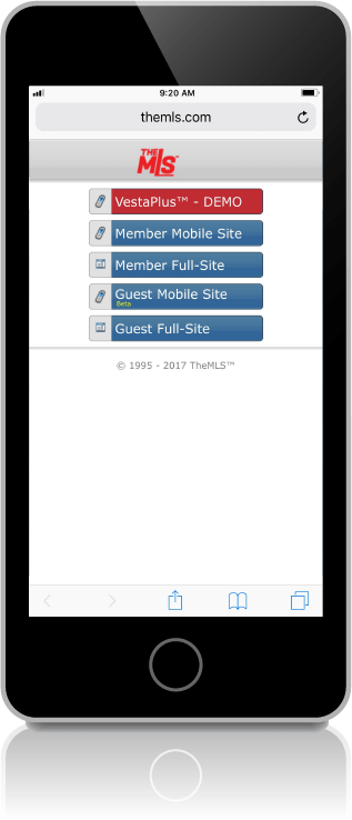 MobileHomepage.png