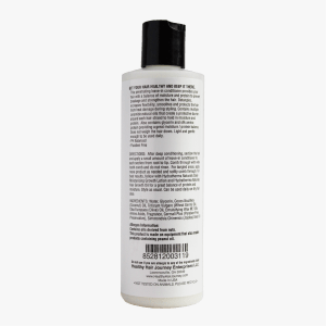 Protein Balance Leave In Conditioner
