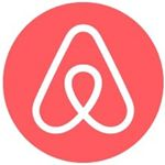 Airbnb Signup