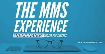 Über die MMS-Erfahrung