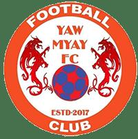 Yaw Myay FC