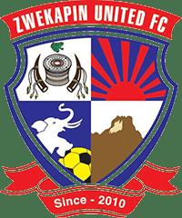 ZWEKAPIN UNITED FC