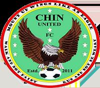 CHIN UNITED FC
