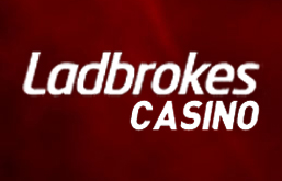 ladbrokes casino mobile