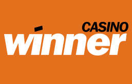 Mobile casino UK - Winner