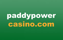 paddy-power-mobile-casino