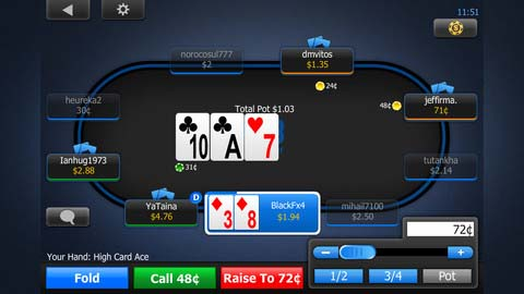 888 casino money to poker