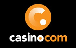Mobile Casino Review- CasinoCom