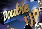 gala mobile casino double up