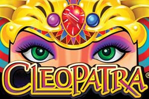 cleopatra mobile slots