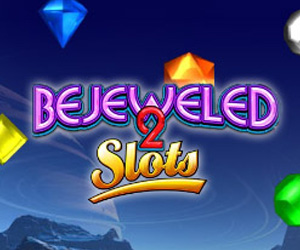 bejeweled mobile slots