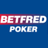betfred mobile poker no deposit