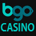 Casinocom mobile casino