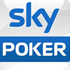 skypoker mobile poker no deposit