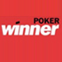 winner mobile poker no deposit