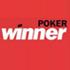 winner mobile poker no deposit