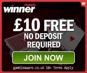 888 mobile casino no deposit bonus взлом слотомания - игровые автоматы вконтакте бесплатно
