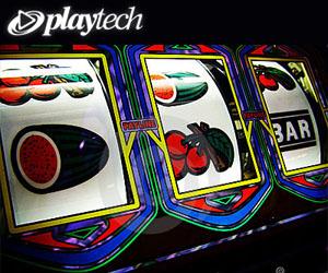 Uk Mobile Casinos