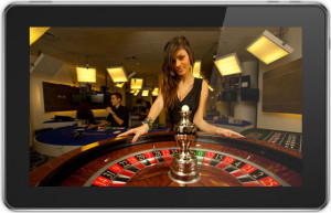 mobile live casino £30 free no deposit