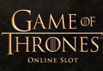 Game of Thrones mobile slot
