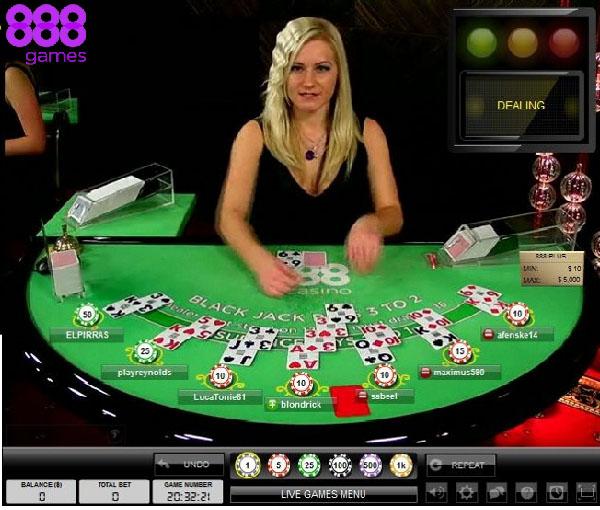 888 Poker Live Chat Uk