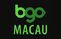 mobile live casino bgo