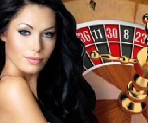 live casino no deposit