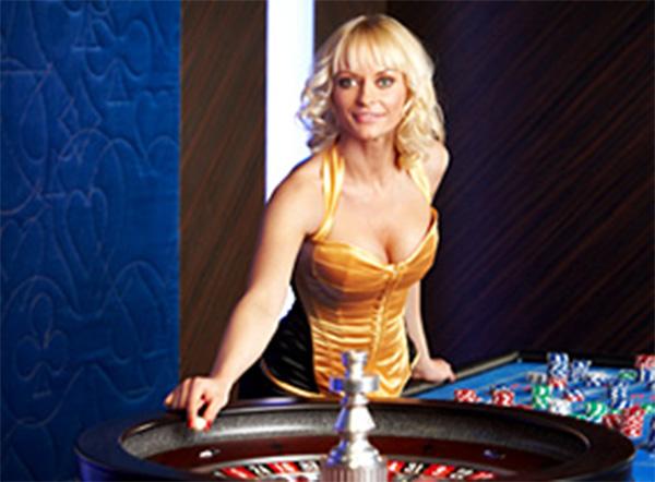 william hill casino club desktop
