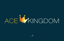 Exclusive £10 Free No Deposit Bonus at Ace Kingdom Casino