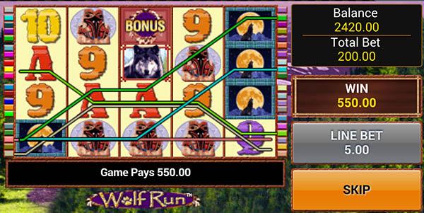 free online slot machines wolf run online spiele mit anmeldung
