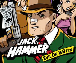 mobile slot Jack hammer