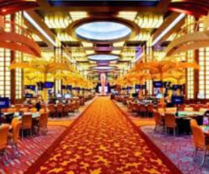 Best Online Casinos accepting players from Austria