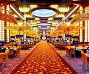 Is Gambling Legal in Austria