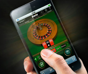 Mobile roulette uk sac a roulette maternelle cars