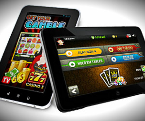 Uk Casino Mobile