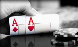 poker mobile