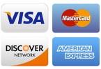Credit cards UK mobile casinos