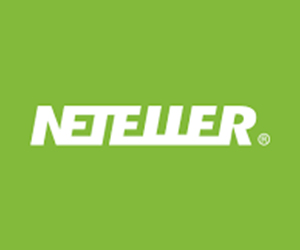 Neteller UK Mobile Casino