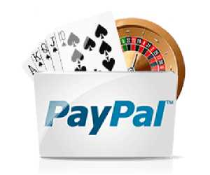 Online Mobile Casino Paypal