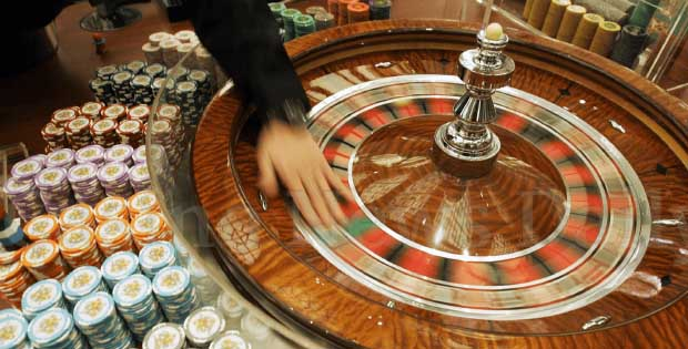 Tips for mobile Roulette