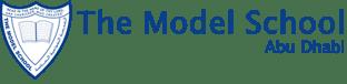 The Model School, Abudhabi