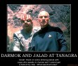 darmok-and-jalad-at-tanagra-demotivational-poster-1249904439