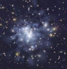 hubble-dark-matter-101112-2-02
