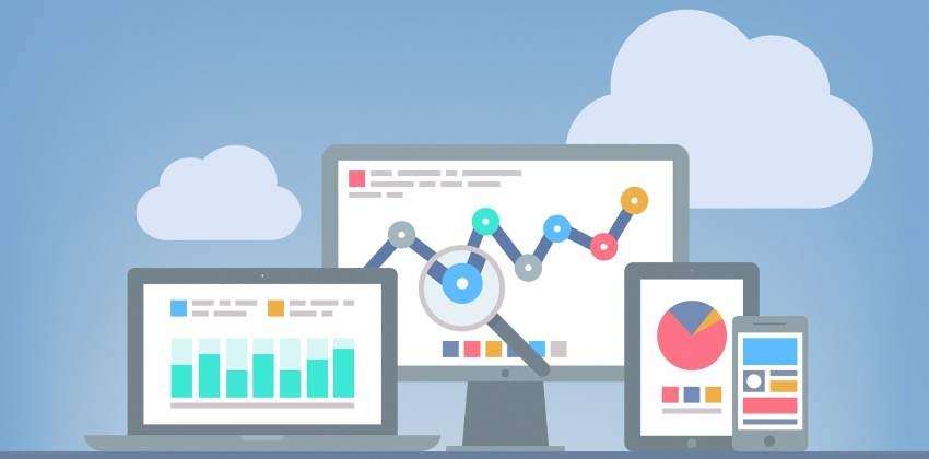 Why You Need Website Analytics For Your Business