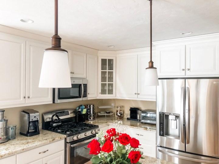 Interior Design: Mixing Elements, Colors & Textures