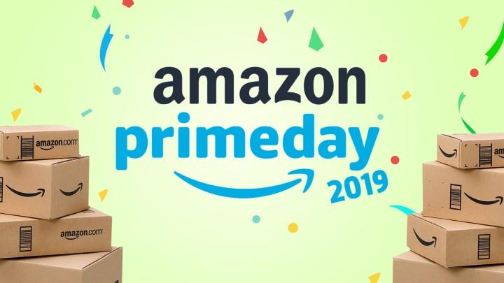 My Picks for Amazon Prime Day 2019