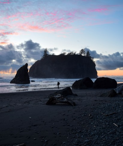 olympicnp